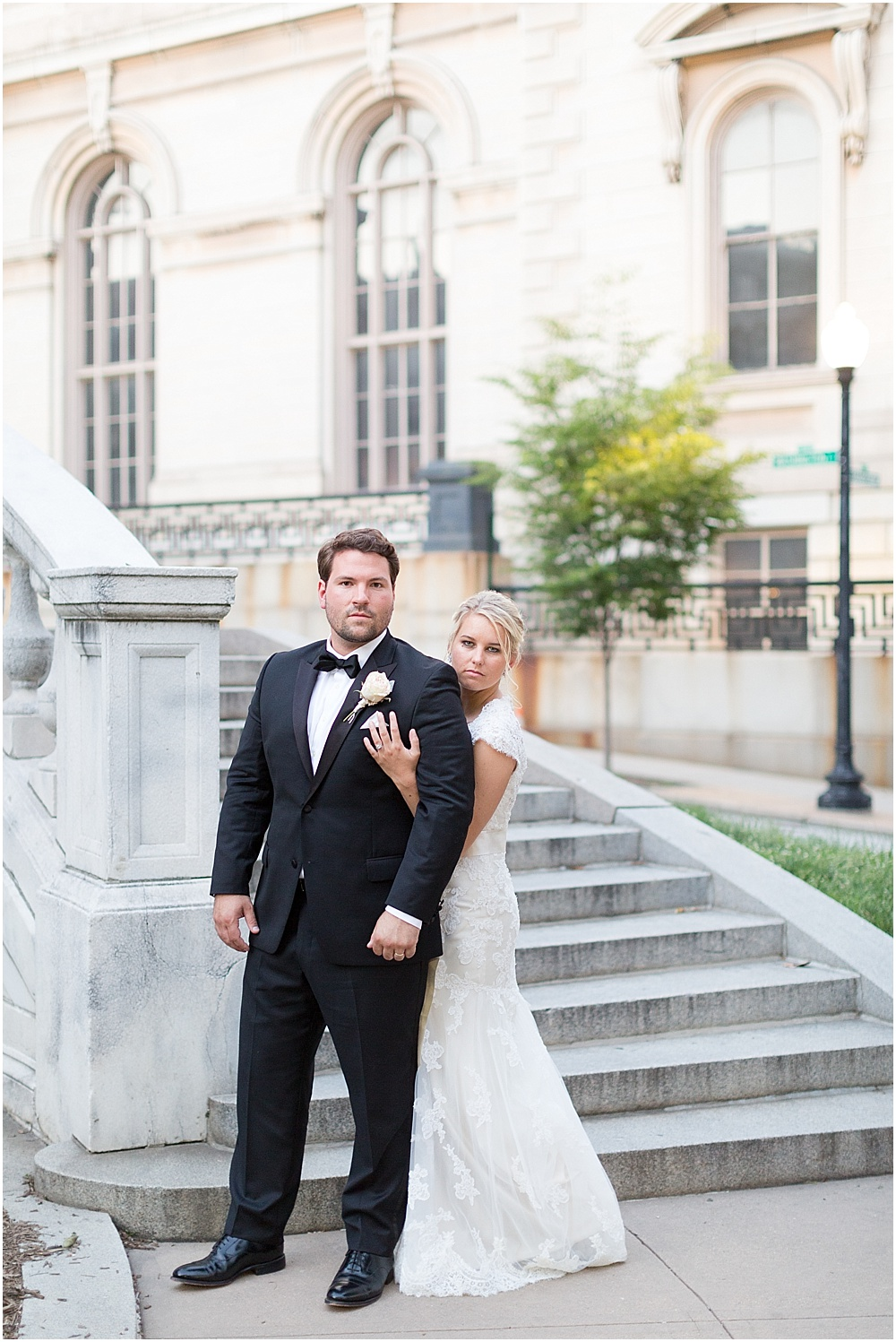 The_Walters_Art_Gallery_Baltimore_Wedding_Photographer_0154