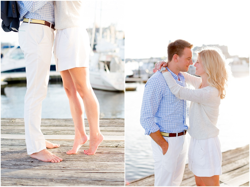 Fells_Point_Engagement_Baltimore_Wedding_Photographer_0009