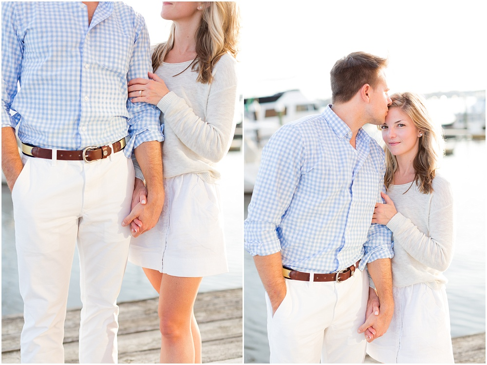 Fells_Point_Engagement_Baltimore_Wedding_Photographer_0014