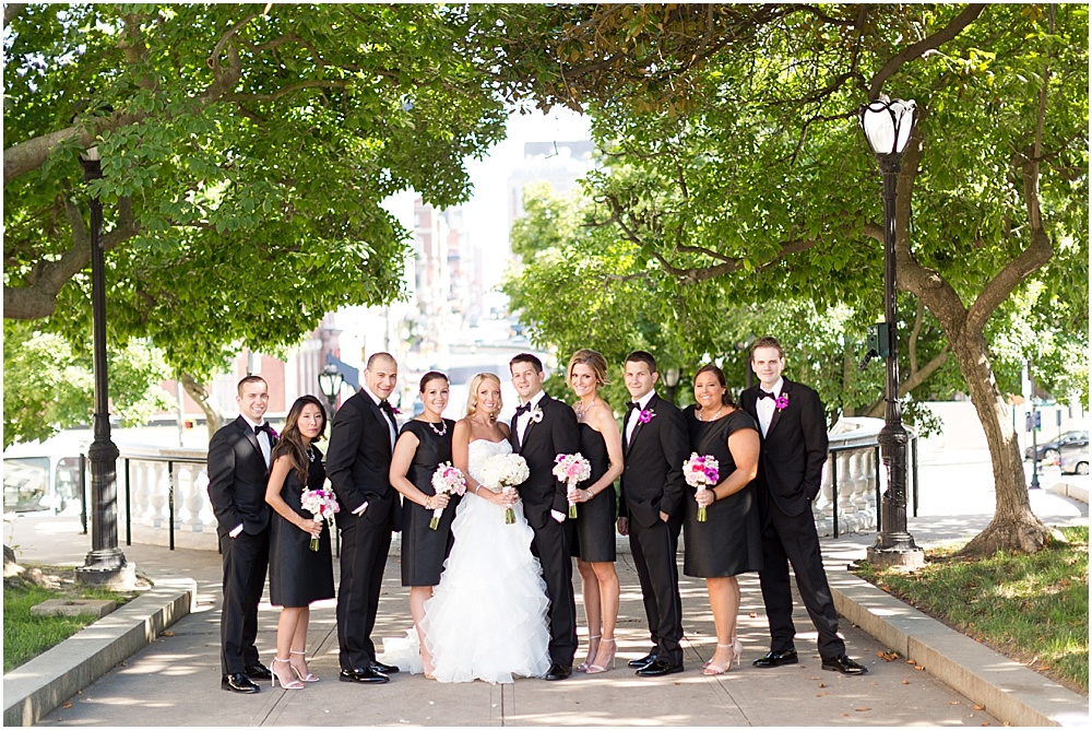 George_Peabody_Library_Baltimore_Wedding_Photographer_0047