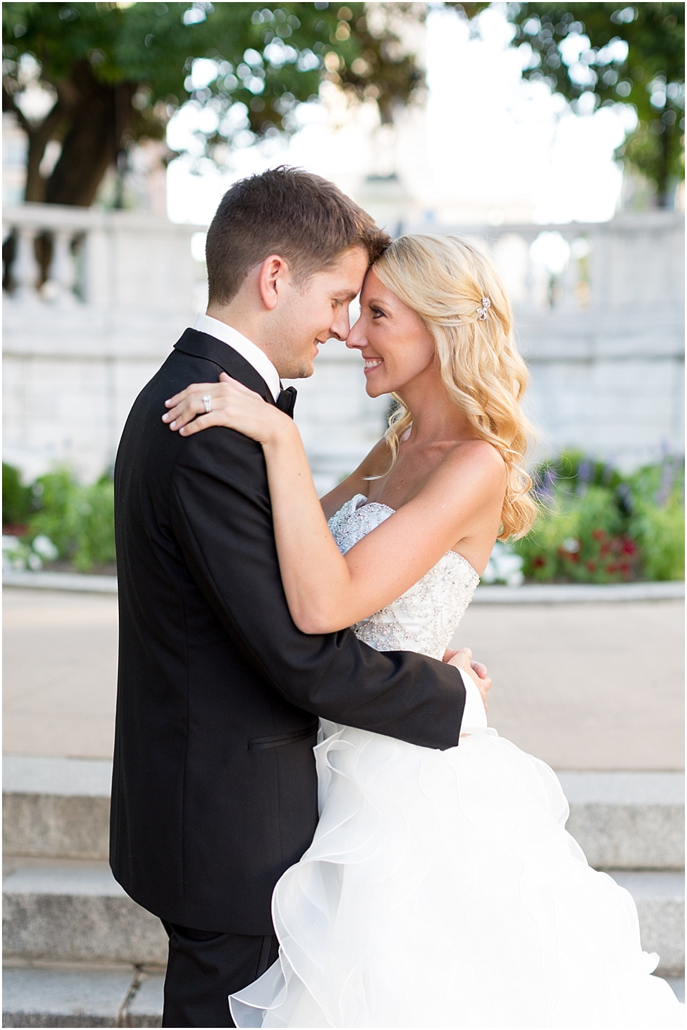 George_Peabody_Library_Baltimore_Wedding_Photographer_0051