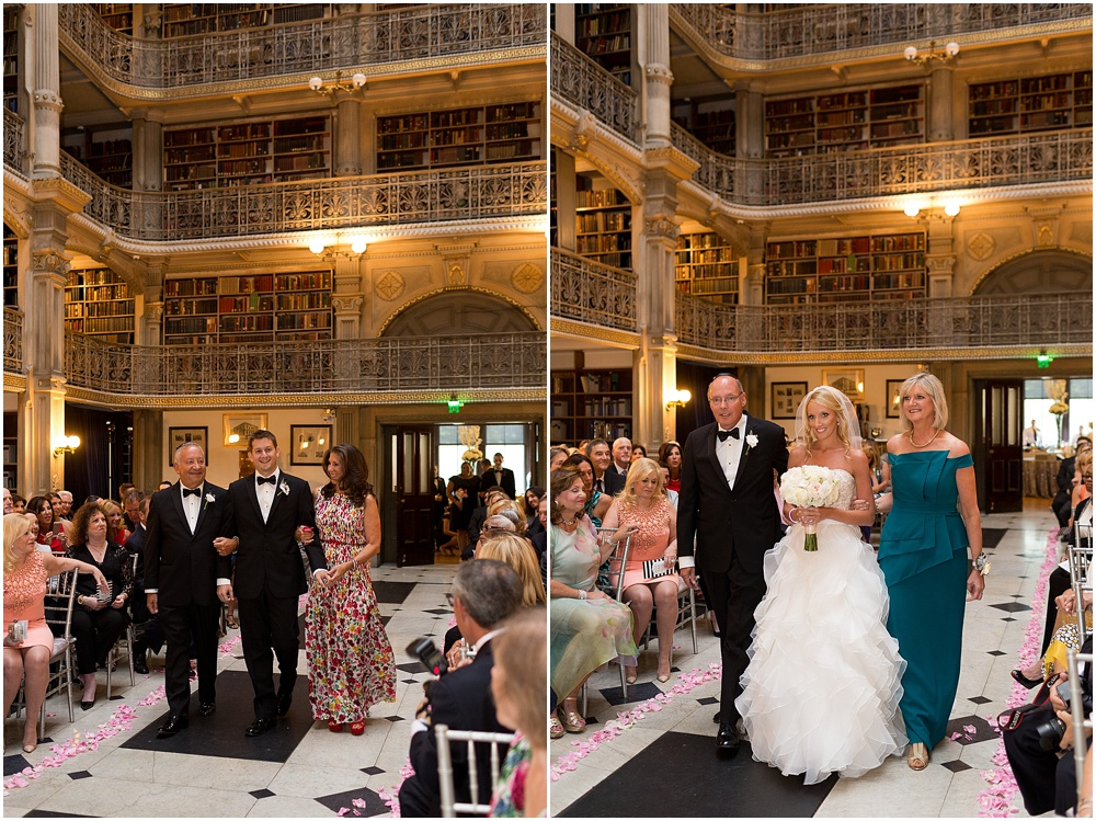 George_Peabody_Library_Baltimore_Wedding_Photographer_0055