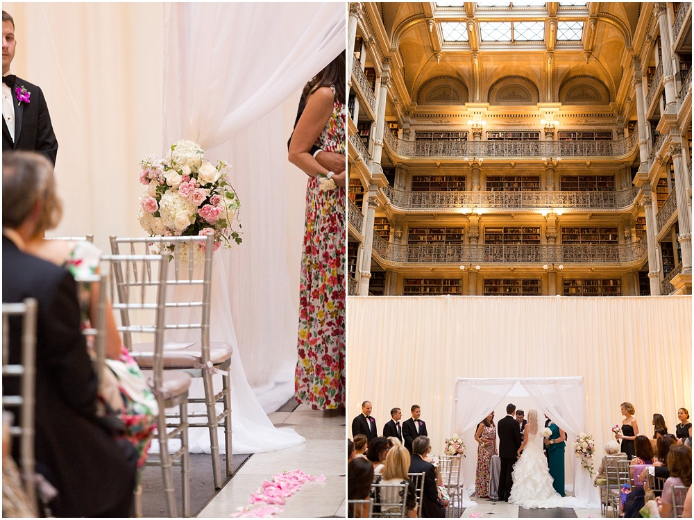 George_Peabody_Library_Baltimore_Wedding_Photographer_0060