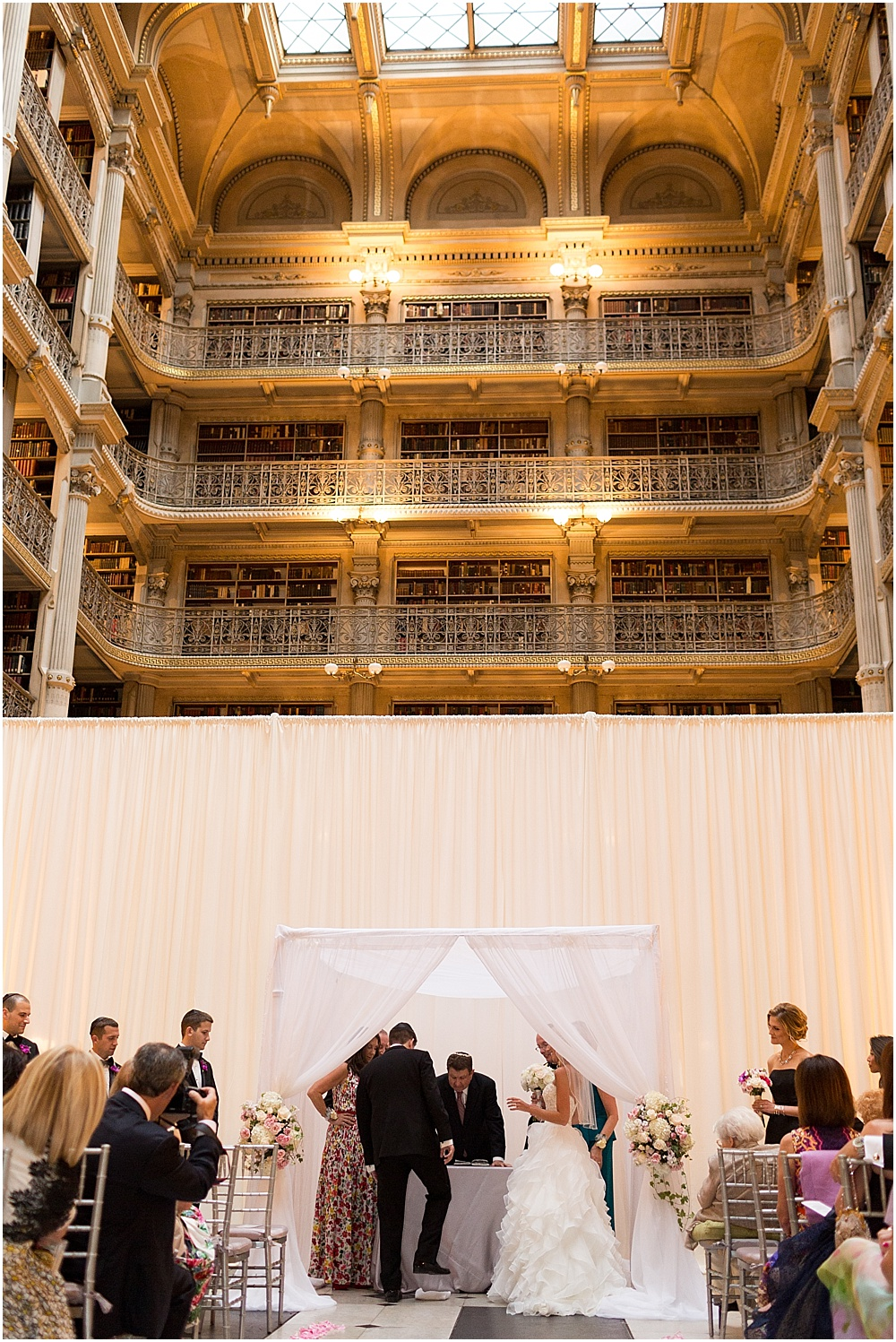 George_Peabody_Library_Baltimore_Wedding_Photographer_0069