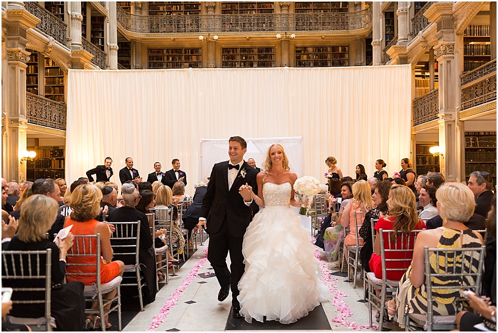 George_Peabody_Library_Baltimore_Wedding_Photographer_0077