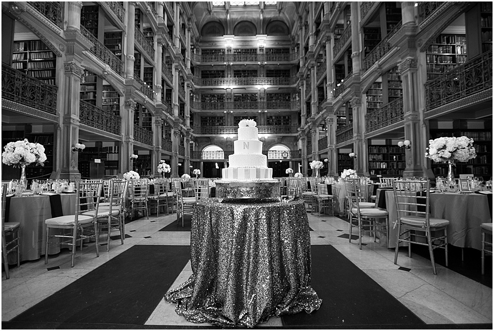 George_Peabody_Library_Baltimore_Wedding_Photographer_0091