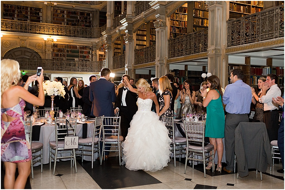 George_Peabody_Library_Baltimore_Wedding_Photographer_0094