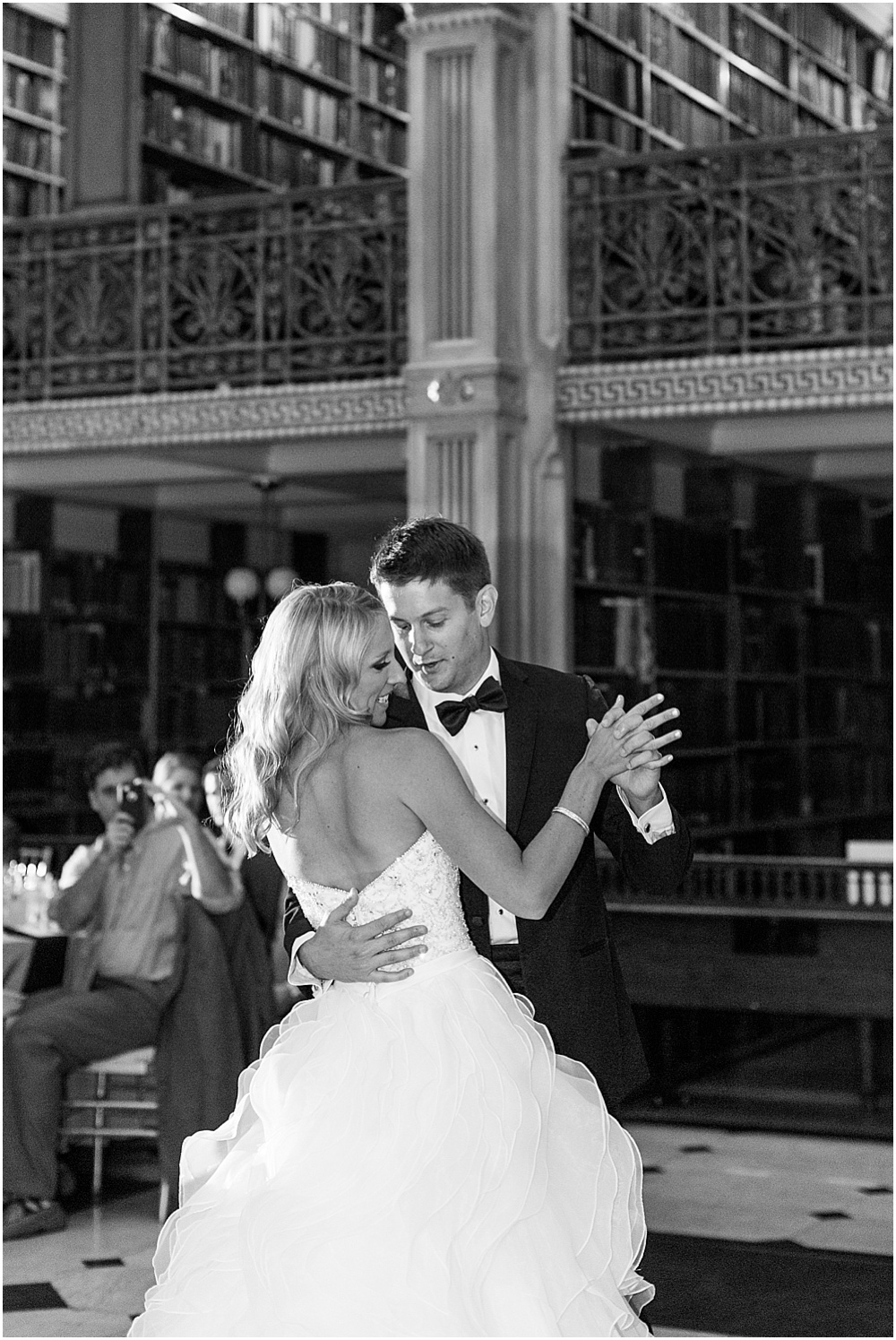 George_Peabody_Library_Baltimore_Wedding_Photographer_0096