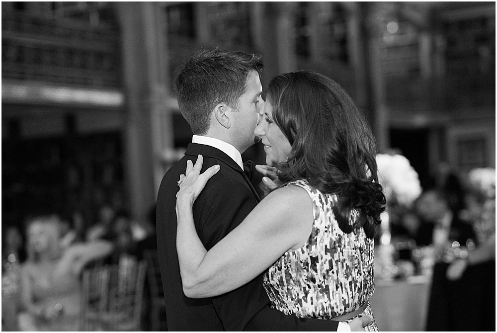 George_Peabody_Library_Baltimore_Wedding_Photographer_0112