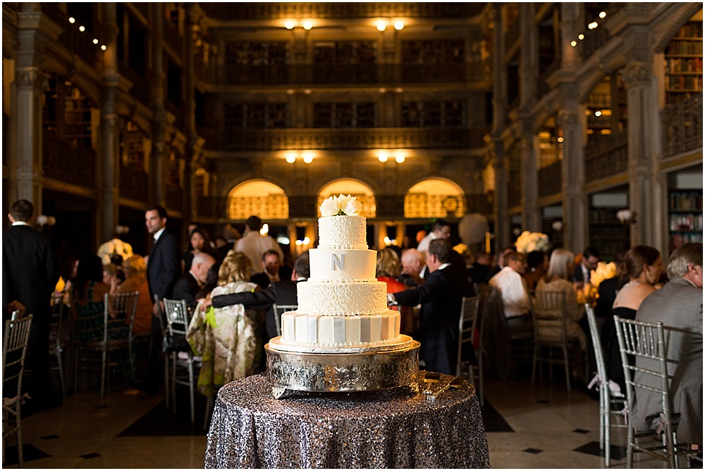 George_Peabody_Library_Baltimore_Wedding_Photographer_0115