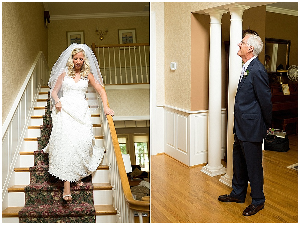 Baywood_Greens_Wedding_Delaware_Wedding_Photographer_0013
