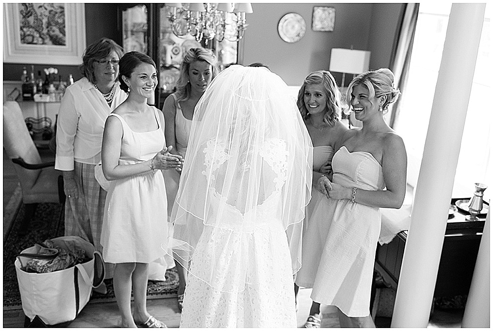 Baywood_Greens_Wedding_Delaware_Wedding_Photographer_0015