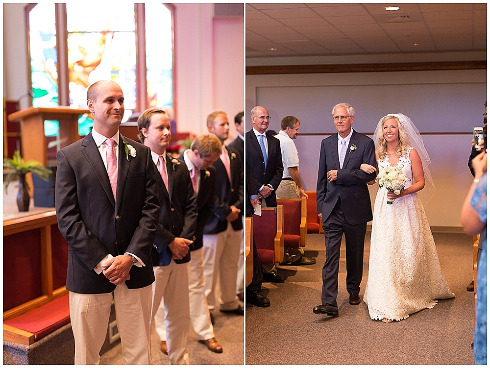 Baywood_Greens_Wedding_Delaware_Wedding_Photographer_0029
