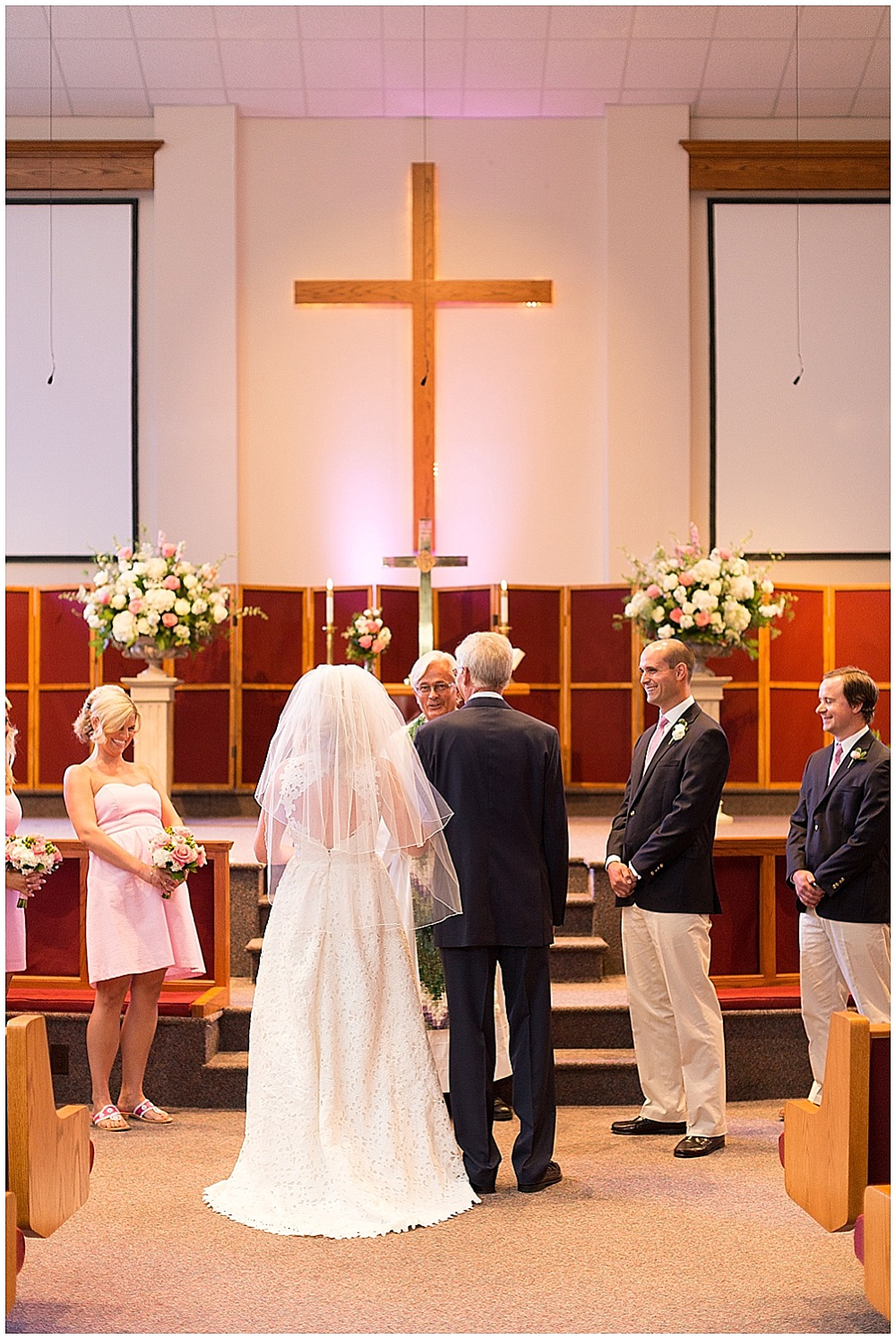 Baywood_Greens_Wedding_Delaware_Wedding_Photographer_0030
