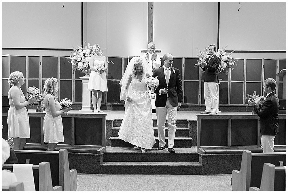 Baywood_Greens_Wedding_Delaware_Wedding_Photographer_0047
