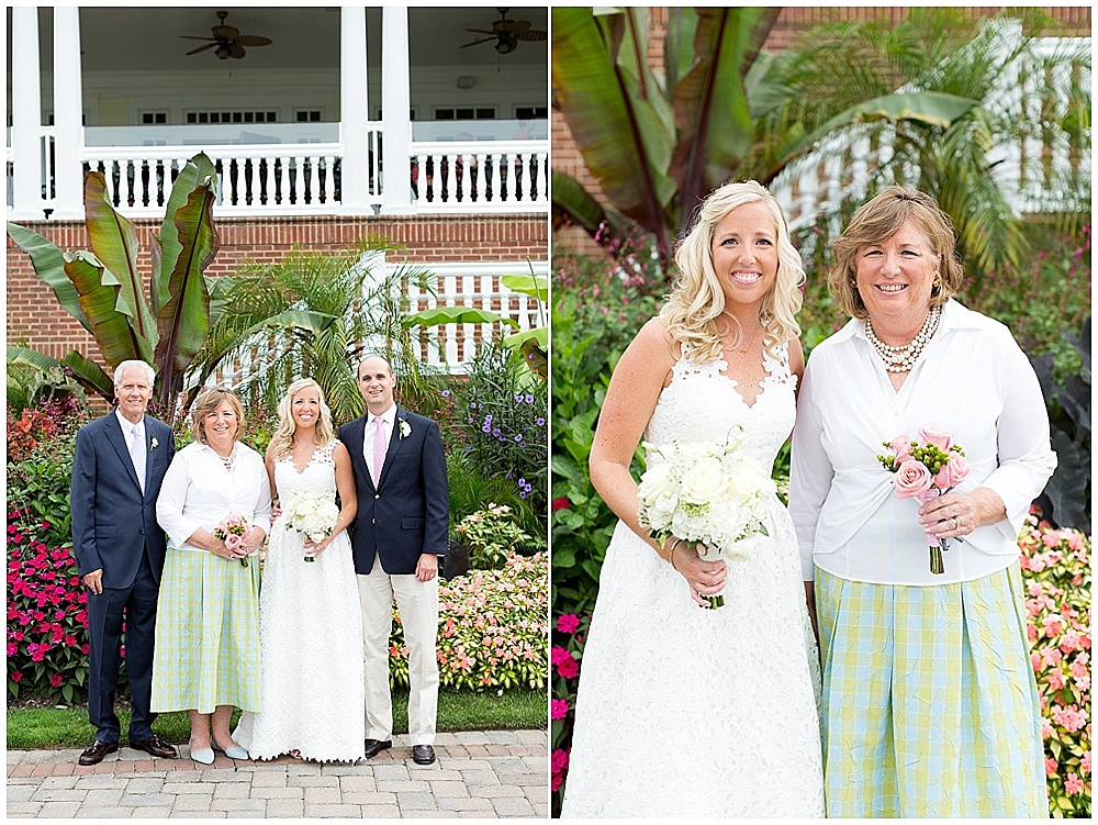 Baywood_Greens_Wedding_Delaware_Wedding_Photographer_0049