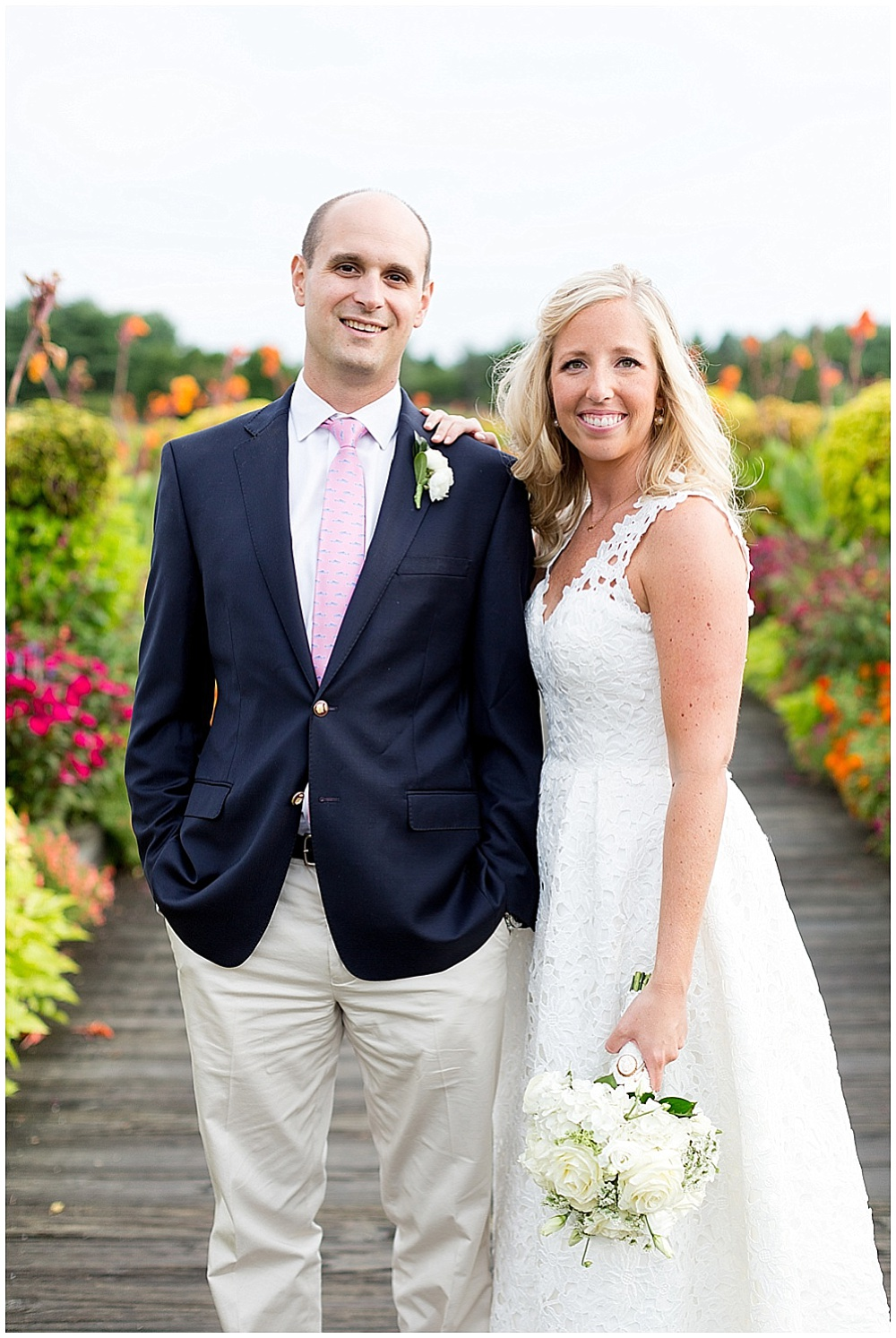 Baywood_Greens_Wedding_Delaware_Wedding_Photographer_0066
