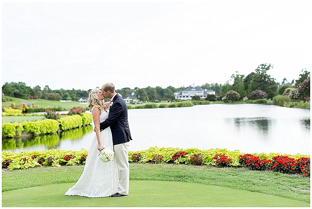 Baywood_Greens_Wedding_Delaware_Wedding_Photographer_0067