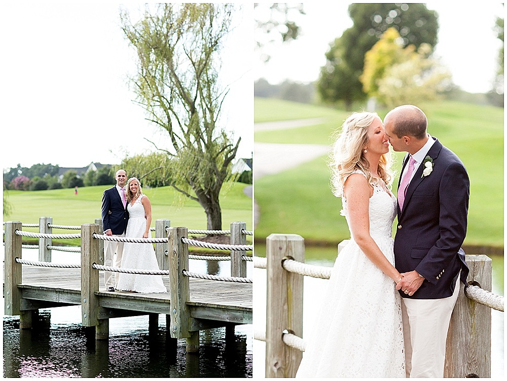 Baywood_Greens_Wedding_Delaware_Wedding_Photographer_0071