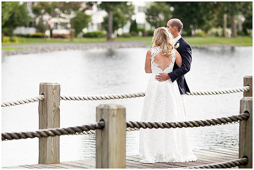 Baywood_Greens_Wedding_Delaware_Wedding_Photographer_0073
