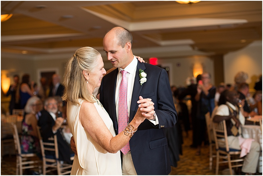 Baywood_Greens_Wedding_Delaware_Wedding_Photographer_0123