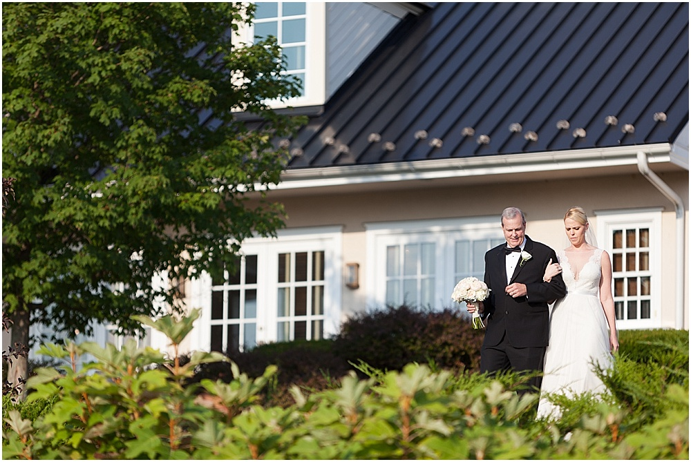 muskett_Ridge_Golf_Course_Wedding_0037