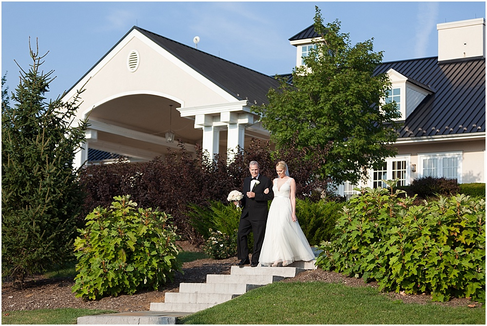 muskett_Ridge_Golf_Course_Wedding_0038