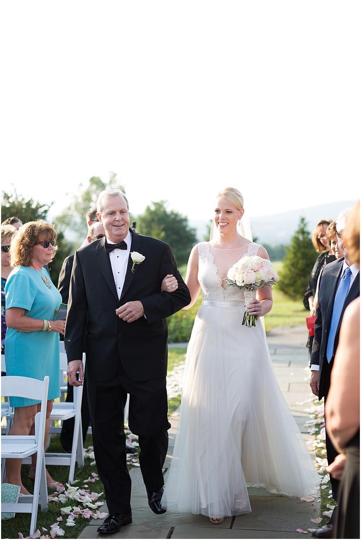 muskett_Ridge_Golf_Course_Wedding_0043