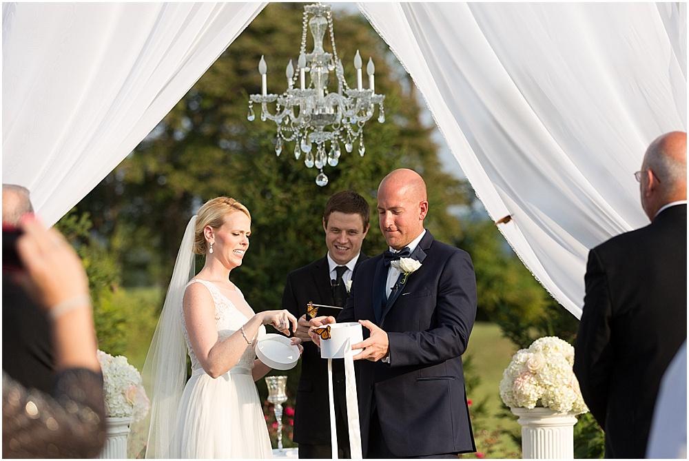 muskett_Ridge_Golf_Course_Wedding_0049