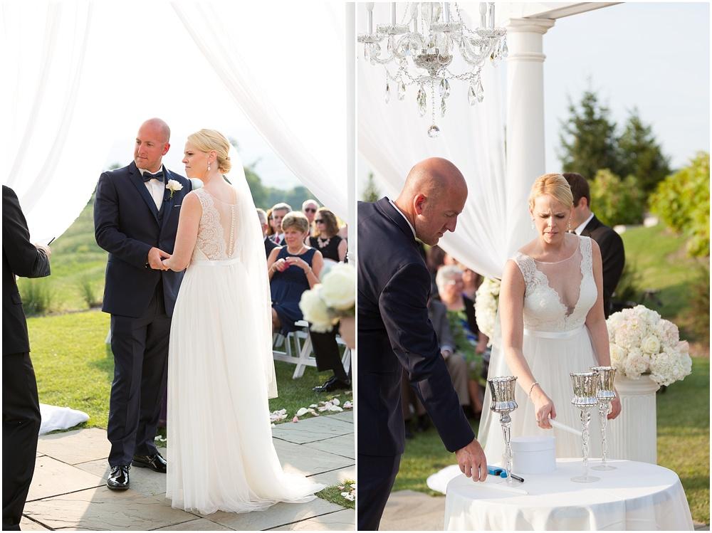 muskett_Ridge_Golf_Course_Wedding_0058