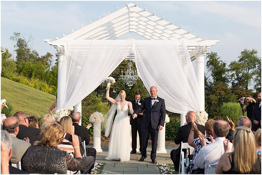 muskett_Ridge_Golf_Course_Wedding_0069