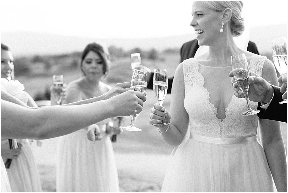 muskett_Ridge_Golf_Course_Wedding_0073