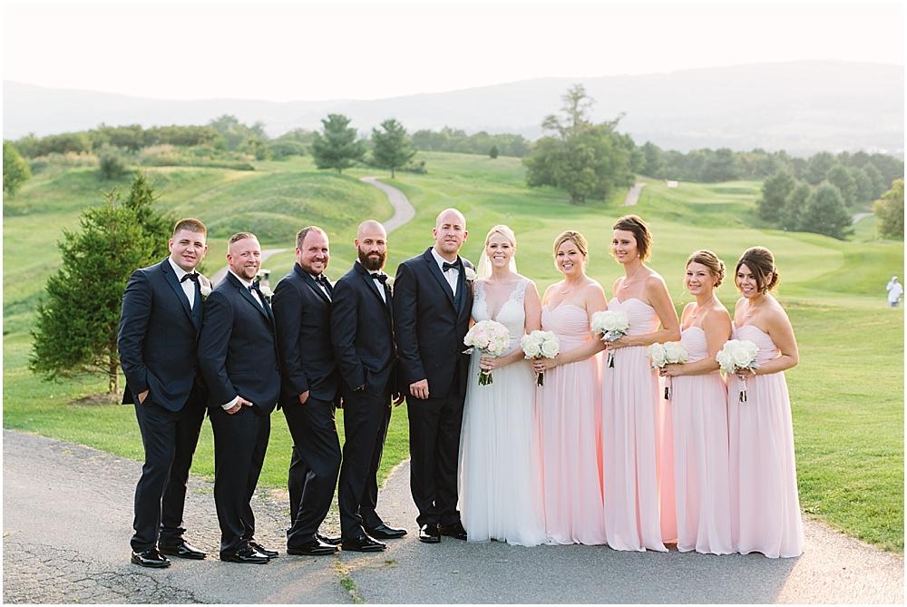 muskett_Ridge_Golf_Course_Wedding_0100