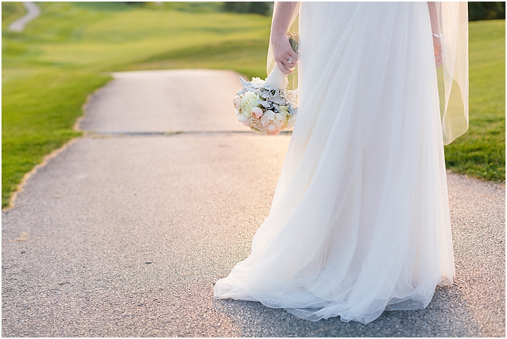 muskett_Ridge_Golf_Course_Wedding_0107