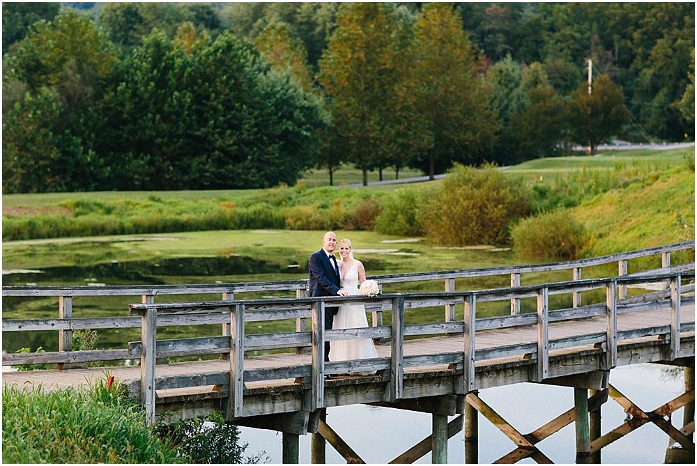 muskett_Ridge_Golf_Course_Wedding_0115