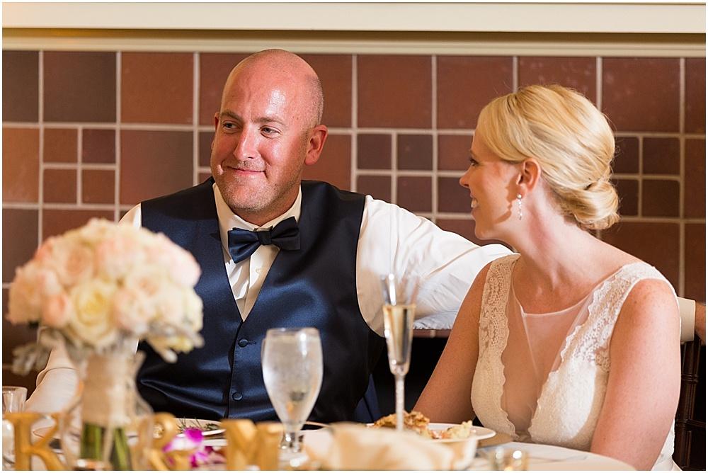 muskett_Ridge_Golf_Course_Wedding_0132