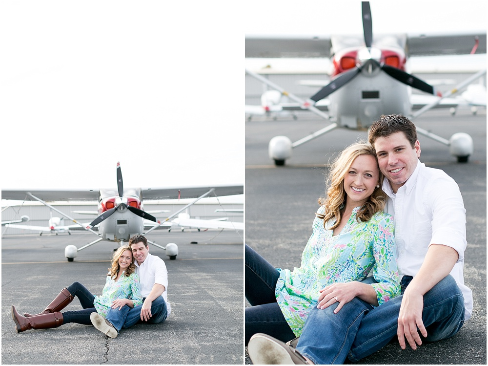 Abby_Alex_Kent_Island_Engagement_Session_0003