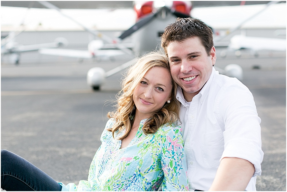 Abby_Alex_Kent_Island_Engagement_Session_0004