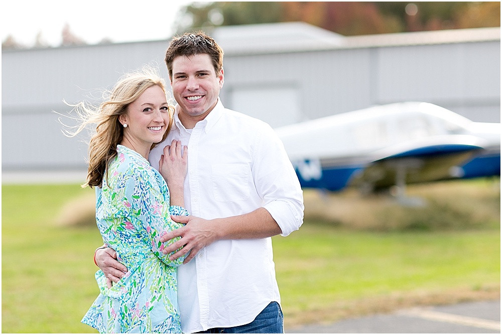 Abby_Alex_Kent_Island_Engagement_Session_0014