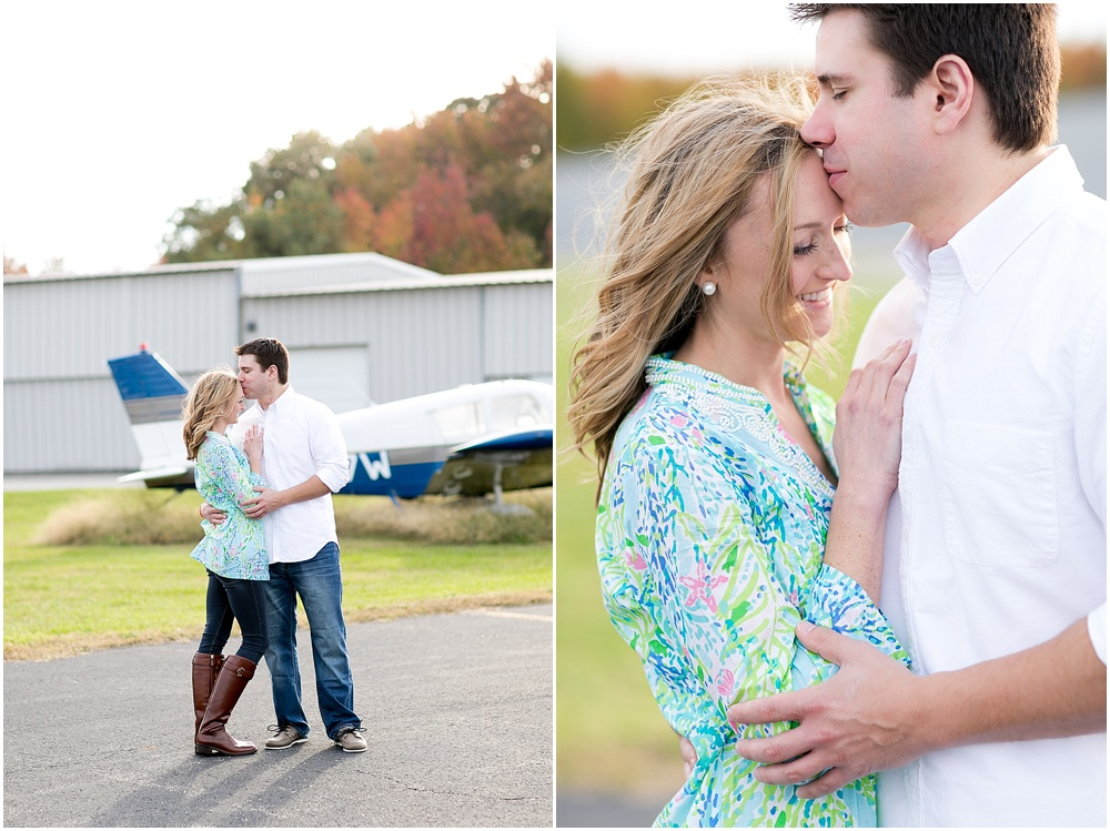 Abby_Alex_Kent_Island_Engagement_Session_0015