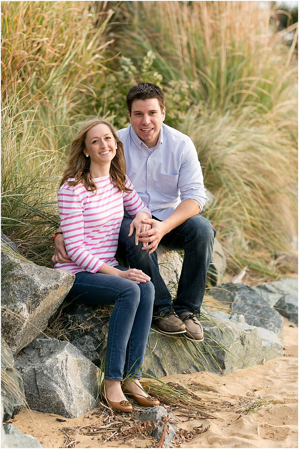Abby_Alex_Kent_Island_Engagement_Session_0020