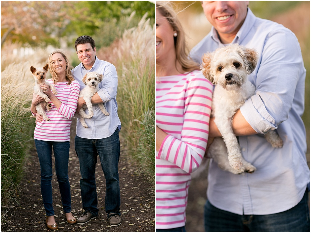 Abby_Alex_Kent_Island_Engagement_Session_0024