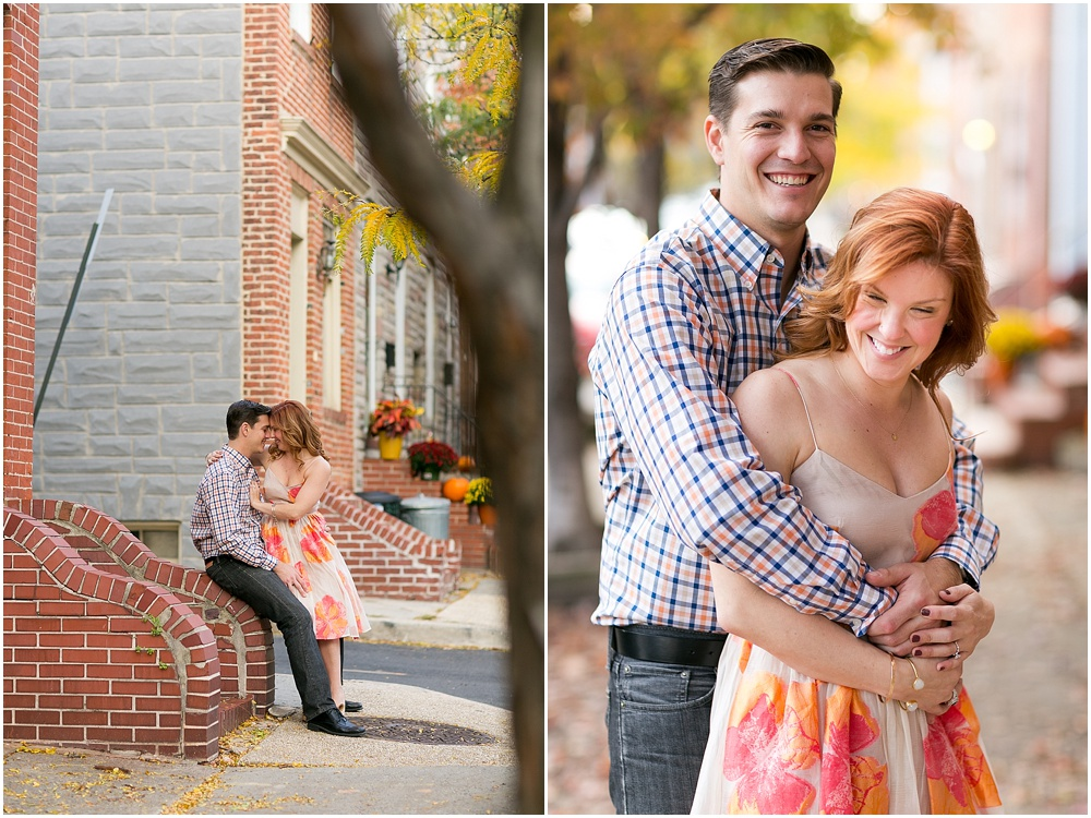 Ally_Ted_Patterson_Park_Engagement_Session_0010