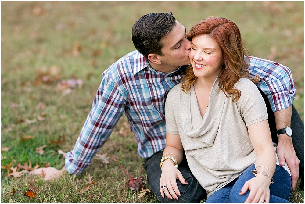 Ally_Ted_Patterson_Park_Engagement_Session_0018
