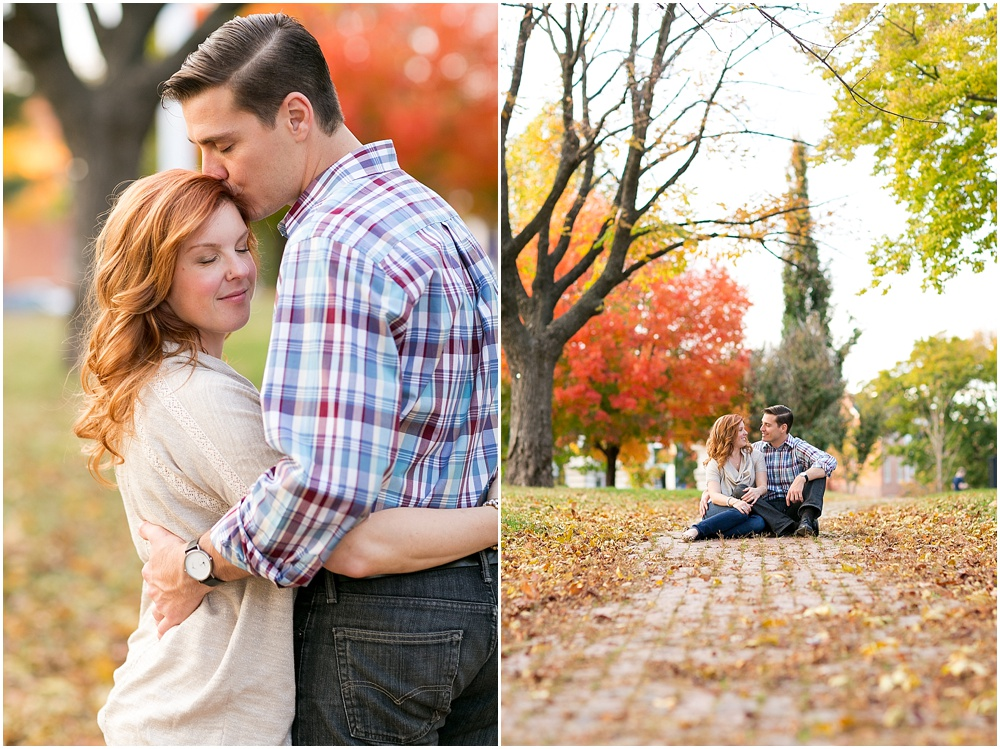 Ally_Ted_Patterson_Park_Engagement_Session_0031