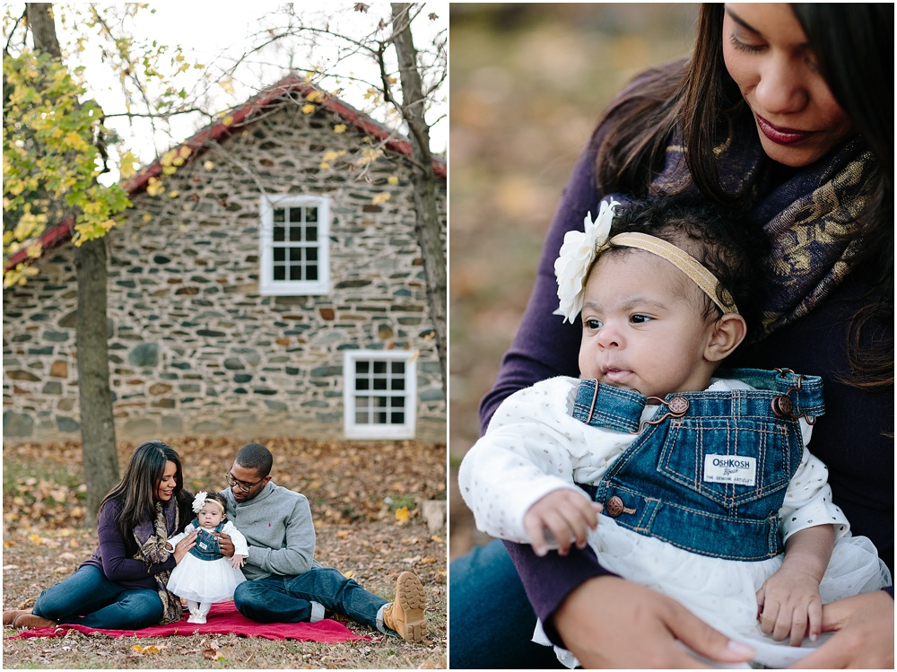Miller_Family_Sesison_Jerusalem_Mills_Maryland_Family_Photographer_0010