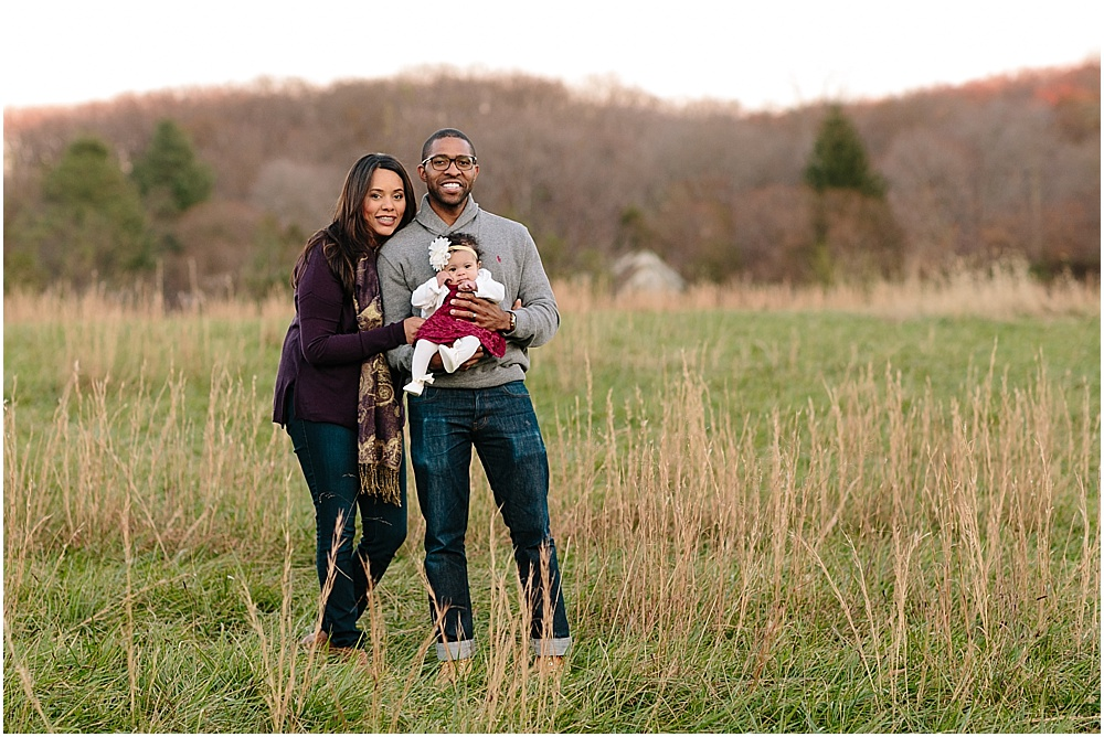 Miller_Family_Sesison_Jerusalem_Mills_Maryland_Family_Photographer_0020
