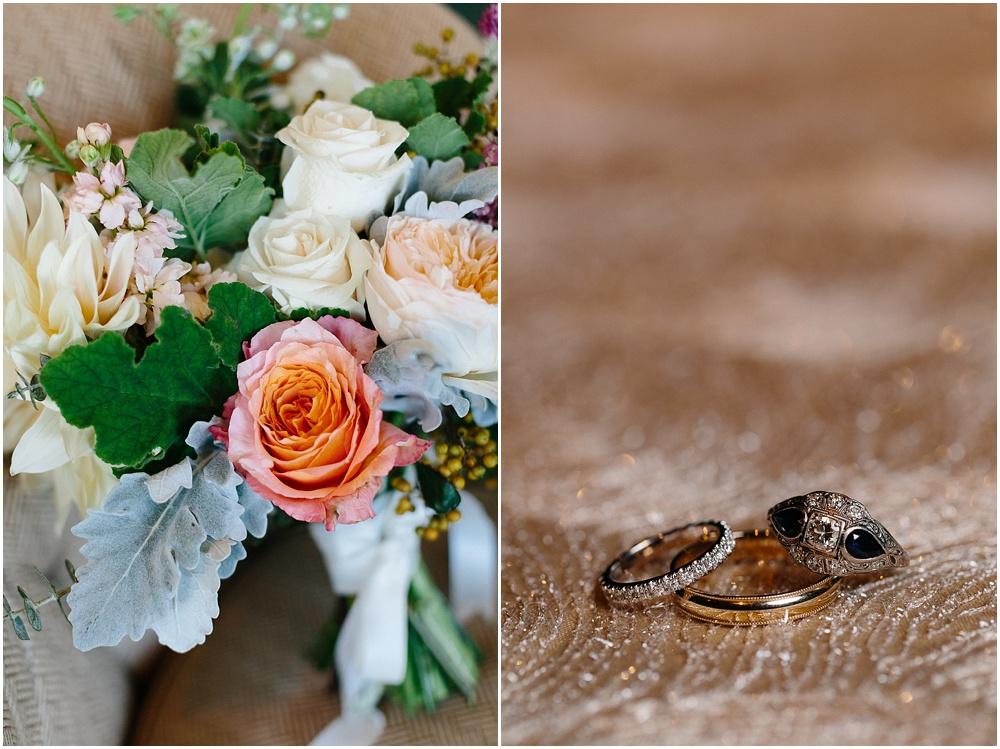Vane_Baltimore_Country_Club_Wedding_Baltimore_Wedding_Photographer_0002