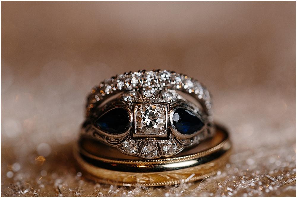 Vane_Baltimore_Country_Club_Wedding_Baltimore_Wedding_Photographer_0003