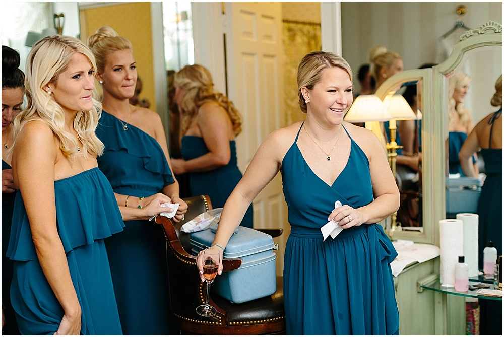 Vane_Baltimore_Country_Club_Wedding_Baltimore_Wedding_Photographer_0017
